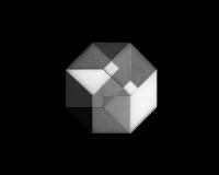 http://salto.dk/files/gimgs/th-17_56_hybercube02.jpg