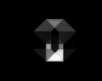 http://salto.dk/files/gimgs/th-26_58_58_hybercube02.jpg