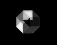 http://salto.dk/files/gimgs/th-26_58_58_hybercube03.jpg