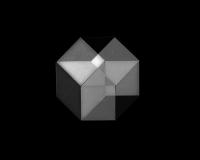 http://salto.dk/files/gimgs/th-26_58_58_hybercube05.jpg