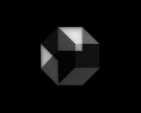 http://salto.dk/files/gimgs/th-26_58_58_hybercube06.jpg