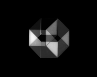 http://salto.dk/files/gimgs/th-26_58_58_hybercube12.jpg