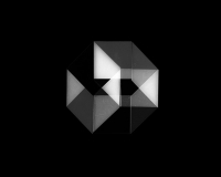 http://salto.dk/files/gimgs/th-26_58_58_hybercube13.jpg